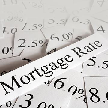 mortgage broker okotoks