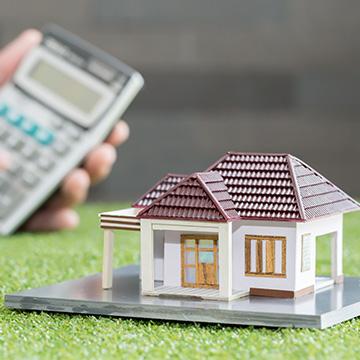 mortgage refinancing calgary