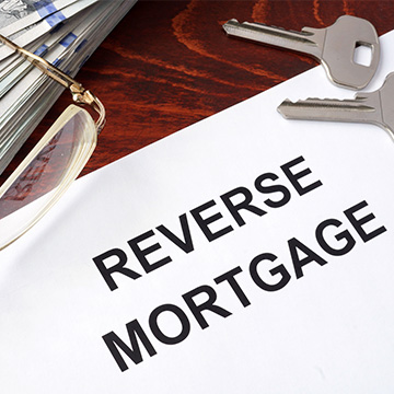mortgage refinancing calgary
