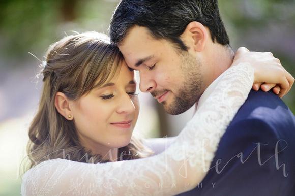 wedding photographers in atlanta