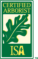 ISA Certified Arborist in Calgary, AB - Ornamental Landscape Maintainers Ltd.