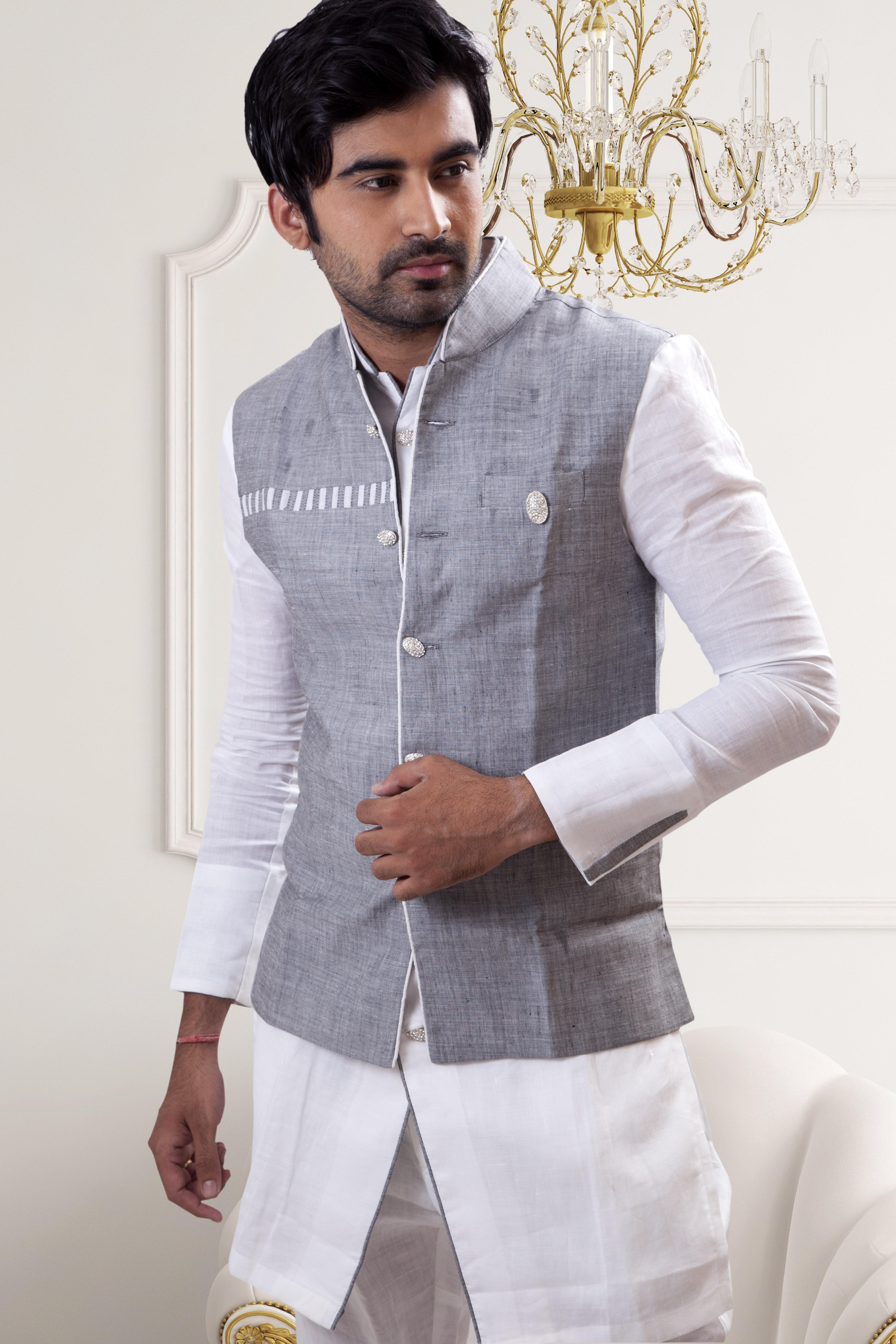 Pathani Suit Kurta Online