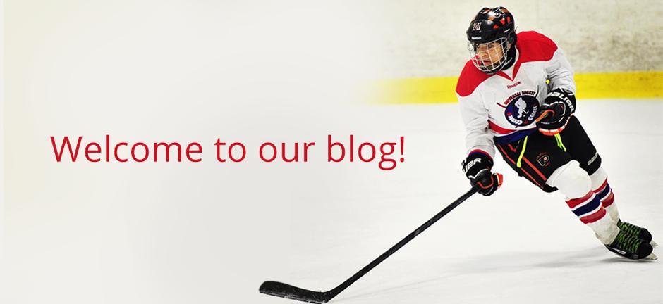 Universal Hockey, Hockey Development , Hockey Schools