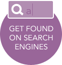 Get Found on Search Engines