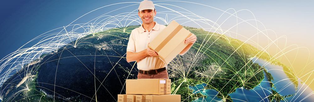 Cut Costs with Postal Code Based Shipping