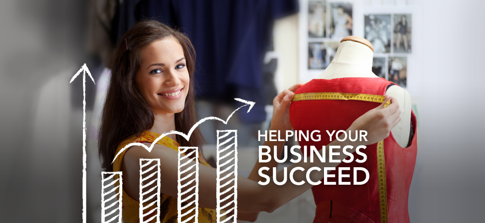 5 Ways to Help Your Business Succeed