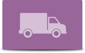 Select a Shipping Partner
