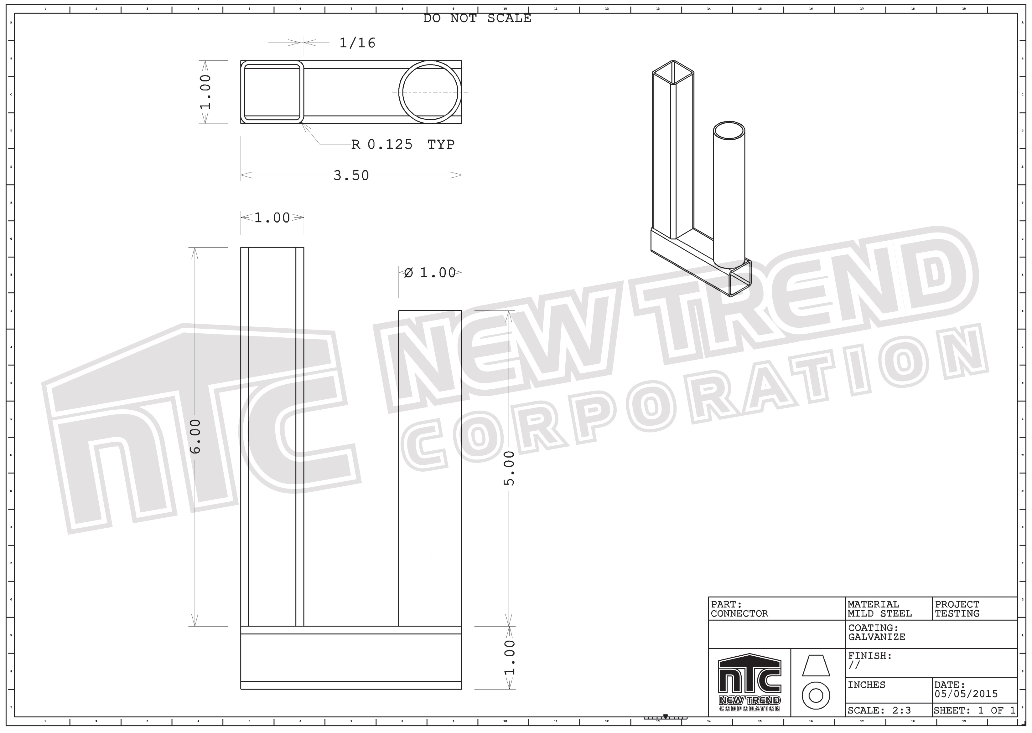New Trend Fencing Temporary Fencing Drawings